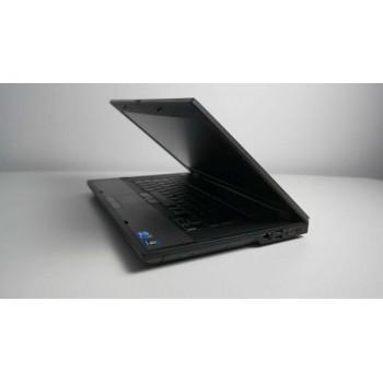 Dell Latitude e5510 Business
