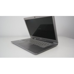 Laptop Acer Aspire S3-951